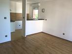 Vente Appartement 2 pièces 38m² Toulouse (31100) - Photo 1