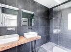Vente Maison 6 pièces 255m² Vieille-Toulouse (31320) - Photo 11