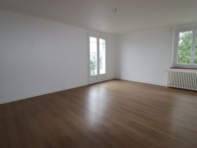 Location Appartement 4 pièces 106m² Pau (64000) - Photo 2