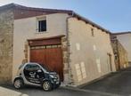 Vente Maison 2 pièces 60m² La Sauvetat (63730) - Photo 3