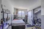 Vente Maison 300m² Varces-Allières-et-Risset (38760) - Photo 12