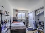 Vente Maison 300m² Varces-Allières-et-Risset (38760) - Photo 10