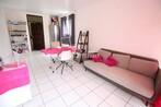 Vente Maison 4 pièces 127m² Remire-Montjoly (97354) - Photo 10