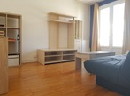 Location Appartement 2 pièces 43m² Seyssinet-Pariset (38170) - Photo 1