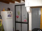 Vente Maison 4 pièces 84m² FONTENOIS LA VILLE - Photo 3