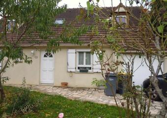 Vente Maison 7 pièces 135m² Othis (77280) - Photo 1