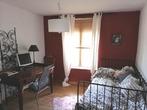 Vente Maison 4 pièces 70m² Dammartin-en-Goële (77230) - Photo 5