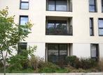 Location Appartement 3 pièces 66m² Chantilly (60500) - Photo 2