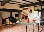 Sale House 8 rooms 300m² SECTEUR SAMATAN-LOMBEZ - Photo 10