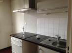 Renting Apartment 4 rooms 70m² Lure (70200) - Photo 1