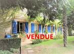 Sale House 9 rooms 240m² SECTEUR SAMATAN-LOMBEZ - Photo 1