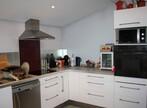 Sale House 4 rooms 85m² SECTEUR RIEUMES - Photo 2