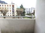 Vente Appartement 3 pièces 49m² SAINT-MARTIN-LE-VINOUX - Photo 4