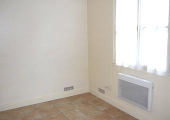 Location Appartement 1 pièce 19m² Chantilly (60500) - Photo 1