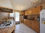 Vente Maison 4 pièces 500m² Saint-Nazaire-les-Eymes (38330) - Photo 4