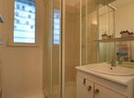 Location Appartement 1 pièce Saint-Martin-d'Hères (38400) - Photo 5
