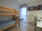 Vente Appartement 4 pièces 80m² Villefontaine (38090) - Photo 9
