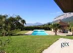 Sale House 6 rooms 190m² Saint-Ismier (38330) - Photo 2