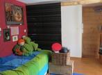 Vente Maison 4 pièces 85m² Allemond (38114) - Photo 9