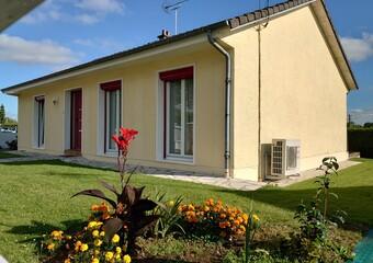 Vente Maison 4 pièces 90m² BOLBEC - Photo 1