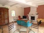 Vente Maison 7 pièces 165m² La Motte-d'Aigues (84240) - Photo 4