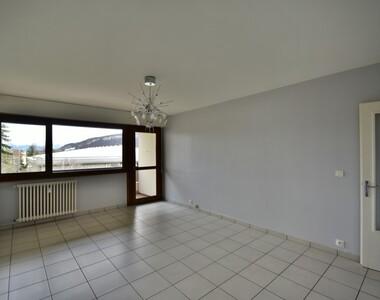 Vente Appartement 4 pièces 96m² Gaillard (74240) - photo