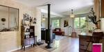 Vente Maison 5 pièces 130m² Gaillard (74240) - Photo 3