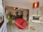 Sale House 8 rooms 177m² AIME - Photo 2