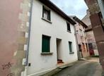 Vente Appartement 7 pièces 260m² Luxeuil-les-Bains (70300) - Photo 14