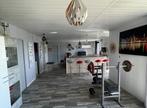 Vente Maison 4 pièces 160m² Vougy (42720) - Photo 4
