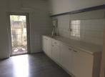 Vente Maison 170m² Le Passage (47520) - Photo 4
