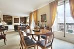 Vente Appartement 7 pièces 184m² Paris 17 (75017) - Photo 7