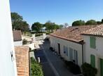 Vente Appartement 3 pièces 62m² Saint-Martin-de-Ré (17410) - Photo 1