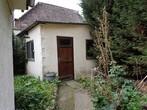Vente Immeuble Douai (59500) - Photo 5