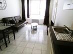 Location Appartement 2 pièces 31m² Lens (62300) - Photo 2