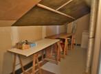 Vente Maison 6 pièces 150m² Bons En Chablais - Photo 55