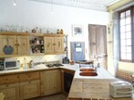 Sale Apartment 4 rooms 131m² Grenoble (38000) - Photo 3