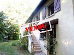 Vente Maison 6 pièces 159m² Saint-Julien-de-l'Herms (38122) - Photo 1