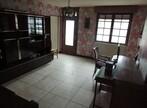 Sale House 5 rooms 90m² Camiers (62176) - Photo 11