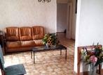 Vente Appartement 4 pièces 69m² Grenoble (38000) - Photo 2