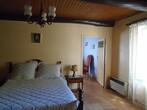 Sale House 7 rooms 193m² Font-Joyeuse - Photo 24