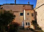 Vente Maison 5 pièces 111m² Noisy-sur-Oise (95270) - Photo 3