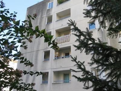 Location Appartement 2 pièces 46m² Pau (64000) - Photo 14