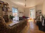 Location Appartement 2 pièces 66m² Grenoble (38000) - Photo 1