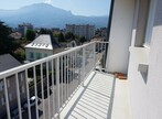 Location Appartement 3 pièces 76m² Grenoble (38100) - Photo 5