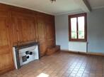 Vente Maison 4 pièces 105m² Airon-Saint-Vaast (62180) - Photo 5