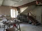 Vente Maison 4 pièces 90m² Saint-Jean-en-Royans (26190) - Photo 5