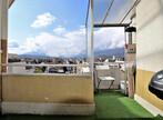 Vente Appartement 2 pièces 51m² Grenoble (38000) - Photo 14