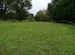Vente Terrain 1 000m² Besné (44160) - Photo 1