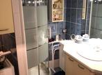 Sale Apartment 3 rooms 63m² Rixheim (68170) - Photo 5
